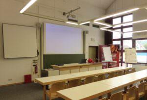 Lehrsaal-gr